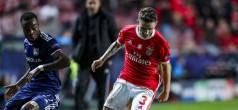 Mercato PSG : Leonardo prêt à foncer sur Grimaldo ?