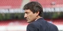 PSG : le discours fort de Leonardo avant Dortmund