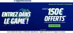 PSG-Strasbourg : 280€ à gagner !