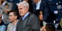 Mercato PSG : l'oeil aiguisé de Luis Fernandez