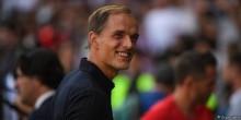 Tuchel : le Bayern reviendra à la charge