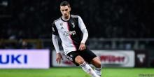 PSG : De Sciglio, la Juve veut du cash !