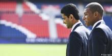 Mercato PSG : le point concernant Kylian Mbappé