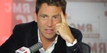 """Riolo """"pas loin d'être écœuré"""" par la situation au PSG"""