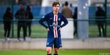 PSG : un Titi de 17 ans dans le viseur de Man City
