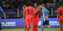 Sydney 0-3 PSG : le jeu et les joueurs