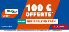 Nice-PSG: 360€ à gagner sans pression !