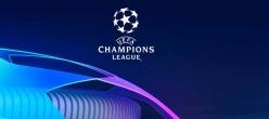 UEFA : réunion au sommet, mais...
