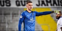 Mercato PSG : Bulka à Châteauroux, c'est fait ! (officiel)