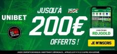 Pronostic PSG Lyon : 505€ à gagner!