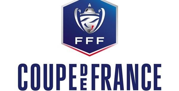 CdF/16es : des surprises, les résultats de samedi - paristeam.fr