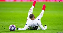 Dortmund 2-1 PSG : les notes des Parisiens