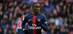 PSG-Nantes : la composition dévoilée !