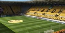 Dynamo Dresde 1-6 PSG - revivez le match
