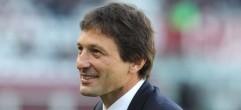 PSG : Leonardo remontré contre la LFP !