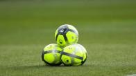 L1 : la LFP rejette un format à 22 clubs !