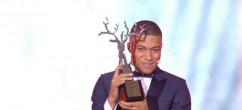 Trophée Kopa : les 10 noms pour succéder à Mbappé