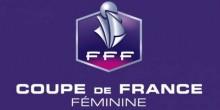CdF-F : Katoto délivre le PSG !