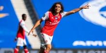 Mercato PSG : Guendouzi, le come-back ?