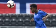 Vicki Becho (16 ans) explique pourquoi elle quitte le PSG pour Lyon