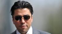 Mercato PSG : l'agent de Kurzawa attendu à Paris
