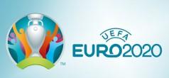 Les qualifiés du PSG à l'Euro 2020