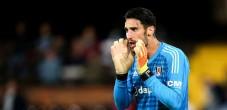Mercato PSG : l'arrivée de Sergio Rico annoncée ! (presse)