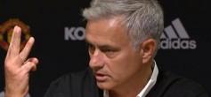 PSG : Mourinho prêt à céder pour Dele Alli, mais...