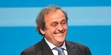 PSG : le tacle subtil de Platini