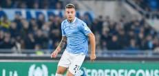 "PSG : Rovera valide le ""crack"" Milinković-Savić"