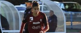 Mercato PSG :  Khelifi va signer !
