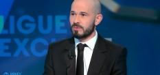 EX-PSG : Jallet recruté par Canal+ !