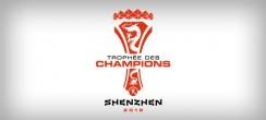 TdC - PSG-Rennes : l'arbitre désigné
