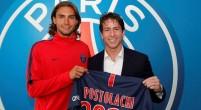 Mercato PSG : Postolachi aurait fait son choix