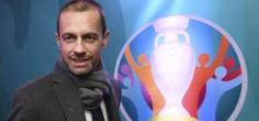 L'UEFA a établi plusieurs plans...