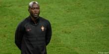 Danilo éliminé, la Belgique pour Verratti