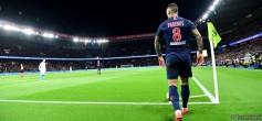 PSG-Dijon : les indices sur la composition
