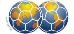 Mondial U20 : Diaby et les Bleus éliminés