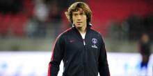 """Lugano : """"Le PSG n'était pas prêt à opérer de tels changements"""""""