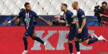 PSG-Lyon : les compos de la presse