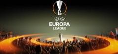 Le PSG envoie Reims en Europe et prive l'OL d'Europa League