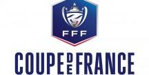 Finale CdF : l'avantage du PSG selon l'entraîneur de Monaco