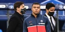 Mercato PSG : Mbappé, les contours de la nouvelle offre du Real