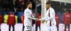 PSG : Neymar et Mbappé recadrés par Leonardo