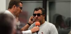 PSG : Raiola dément être à Paris pour De Ligt