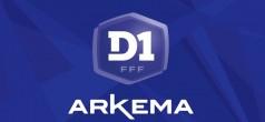 D1 Arkema : Aulas refuse de fanfaronner