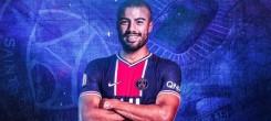"""PSG : Rafinha, les coulisses de la """"surprise"""" de Leonardo"""
