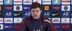 """PSG : """"C'est fou"""" pour Pochettino"""