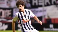 Mercato PSG : les discussions avec Iván Franco se confirment !