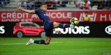 Reims 3-1 PSG : les notes des Parisiens